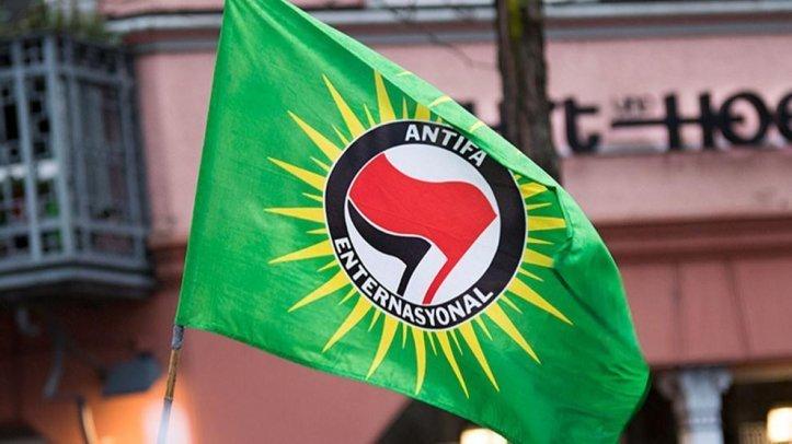 Antifaschismus international
